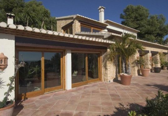 CD11019-Villa-in-Moraira-02
