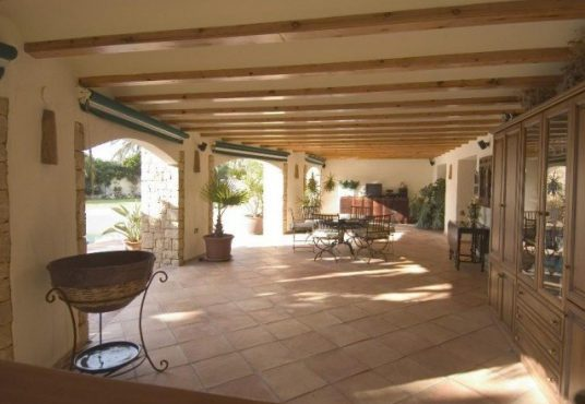 CD11019-Villa-in-Moraira-03