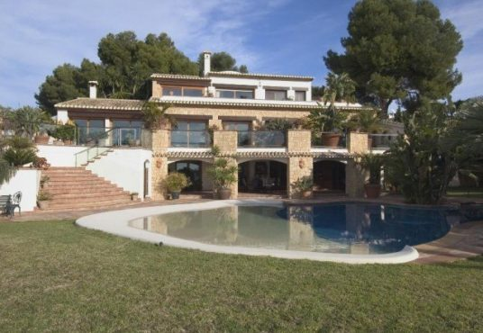 CD11019-Villa-in-Moraira-01