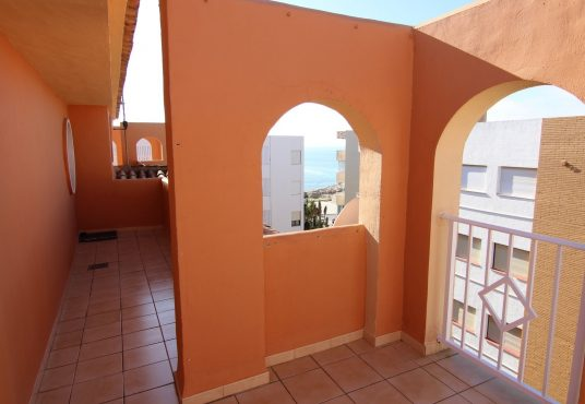 CD11020-Apartment / Penthouse-in-Moraira-05