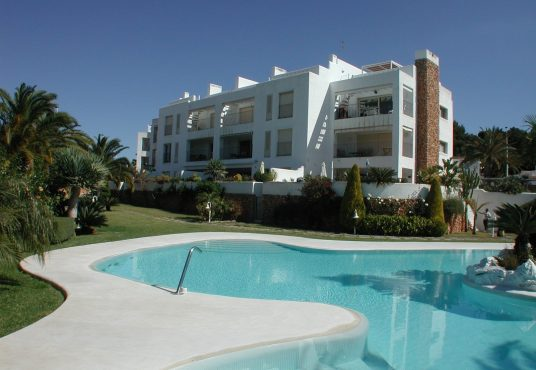 CD11032-Apartment / Penthouse-in-Moraira-02