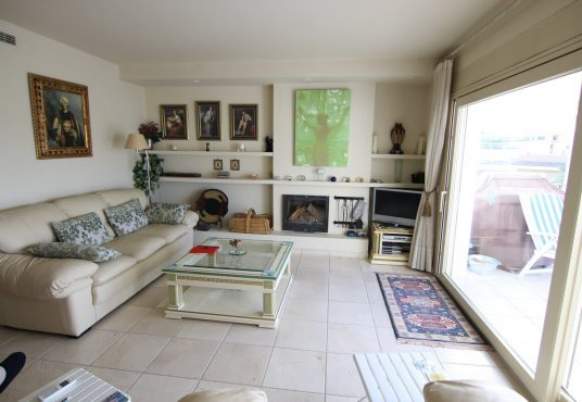 CD11032-Apartment / Penthouse-in-Moraira-08