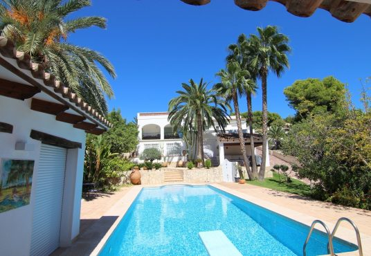 CD177166-Villa-in-Moraira-01