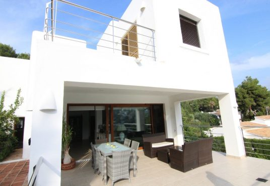 CD205685-Villa-in-Moraira-03