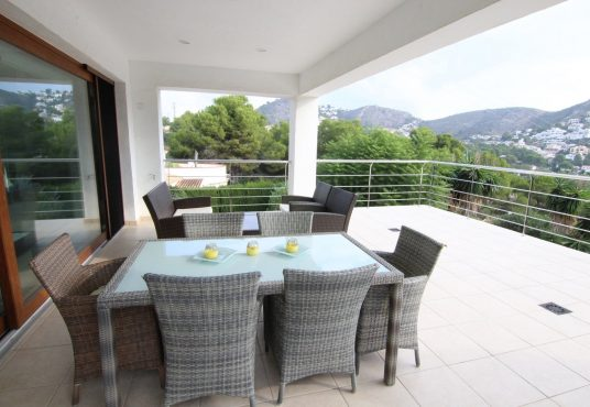 CD205685-Villa-in-Moraira-04