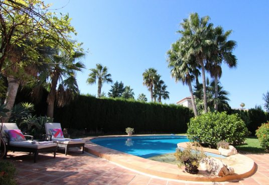 CD206878-Villa-in-Javea-Xabia-03