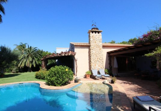 CD206878-Villa-in-Javea-Xabia-04