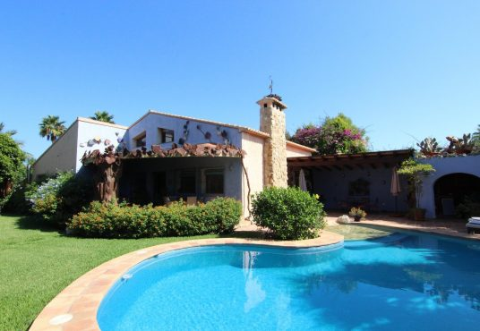 CD206878-Villa-in-Javea-Xabia-01