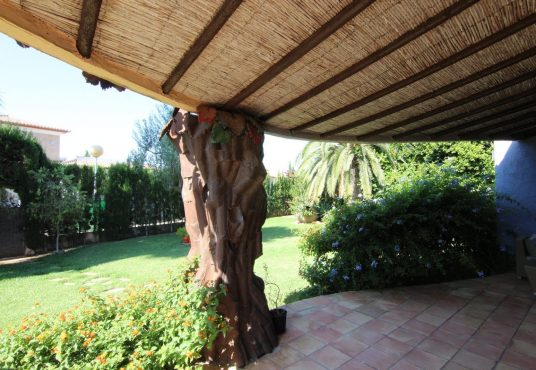 CD206878-Villa-in-Javea-Xabia-07