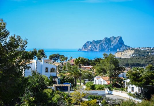 CD208968-Villa-in-Moraira-01