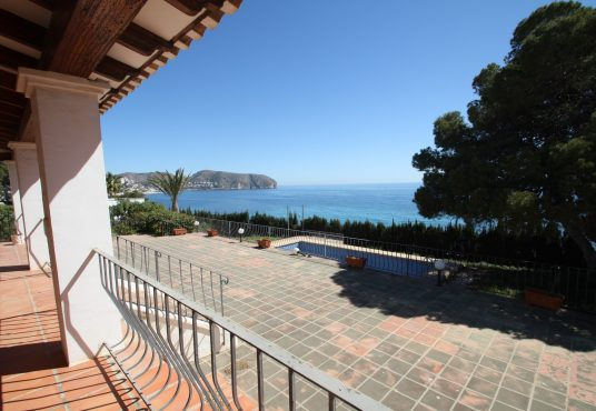 CD218477-Villa-in-Moraira-03