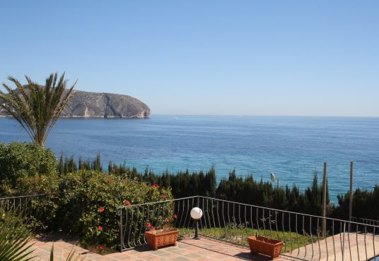 CD218477-Villa-in-Moraira-04