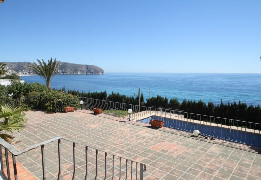 CD218477-Villa-in-Moraira-01