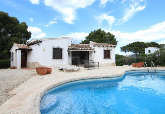 CD219537-Villa-in-Moraira-01