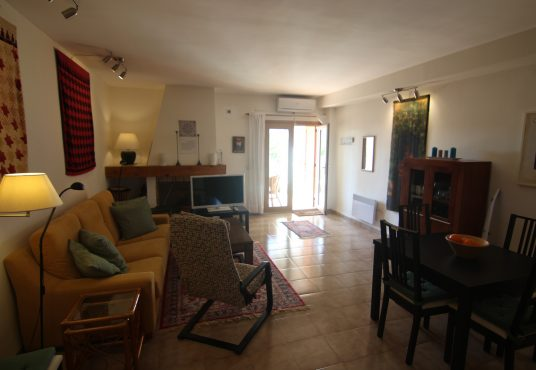 CD205284-Terraced house-in-Moraira-07