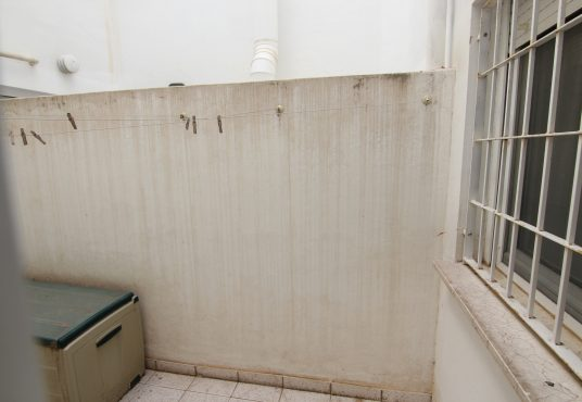 CD244761-Apartment / Penthouse-in-Moraira-06
