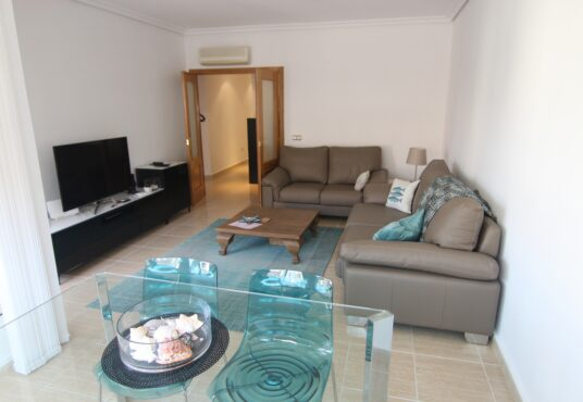 CD245390-Apartment / Penthouse-in-Moraira-01