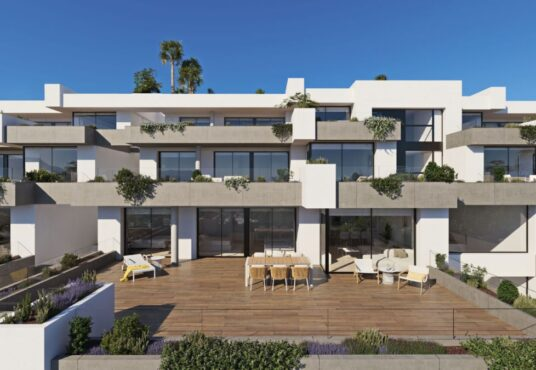 CD16400-Apartment-in-Pedreguer-02