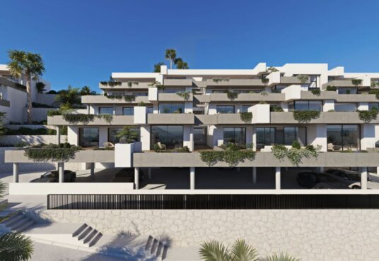 CD16400-Apartment-in-Pedreguer-08