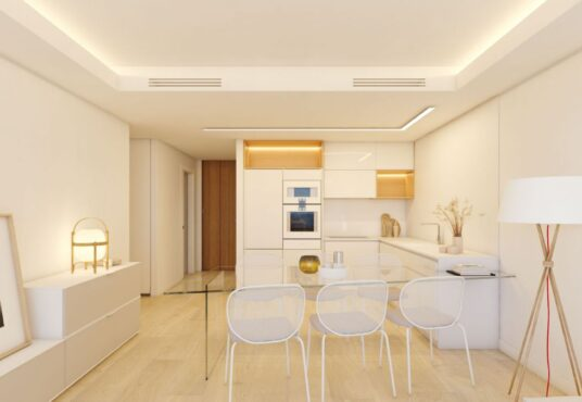 CD16600-Apartment-in-Pedreguer-05