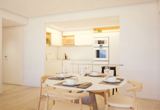 CD17800-Apartment-in-Pedreguer-10